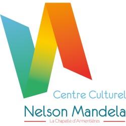 Centre Culturel NELSON MANDELA - La Chapelle d'Armentières