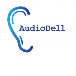 AUDIO DELL - NIEPPE