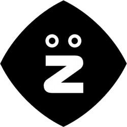 Z Boutique - Armentières