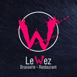 LE WEZ Restaurant - La Chapelle d Armentières