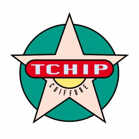 TCHIP - Dunkerque, Malo-Les-Bains, Coudekerque-Branche & Saint-Pôl-Sur-Mer