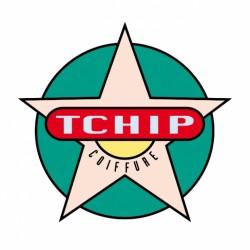 TCHIP - Sin Le Noble
