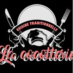 LA COCOTTERIE - Noyelles Godault