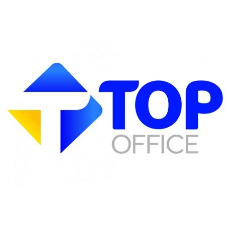 TOP OFFICE - Vendin Le Vieil