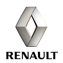 RENAULT / DACIA - Guines