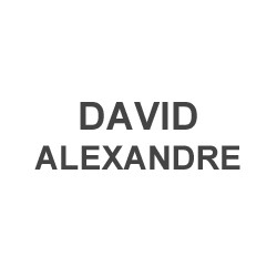 Salon DAVID ALEXANDRE - LONGUENESSE
