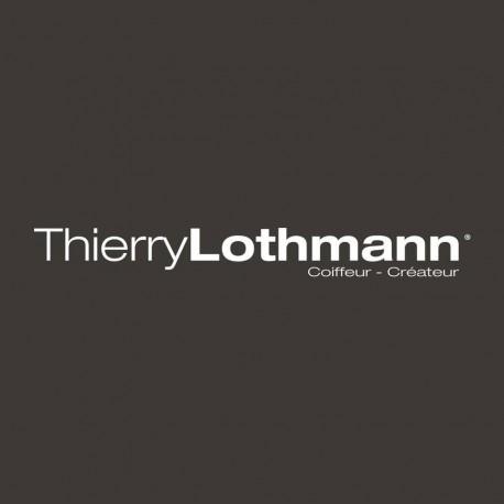 Salon THIERRY LOTHMANN - Hazebrouck