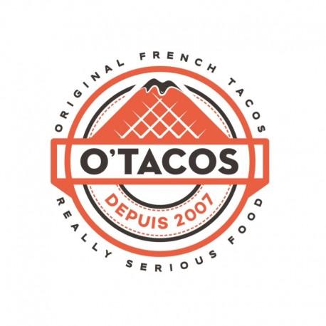 O'Tacos Douai