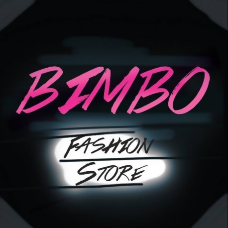 Bimbo Fashion Store