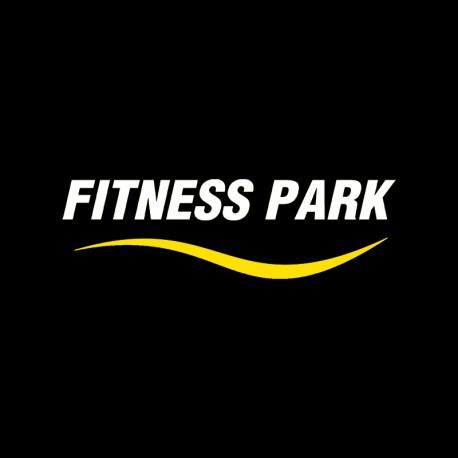 Fitness Park Hénin-Beaumont