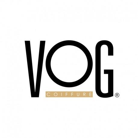 VOG - Saint-Omer