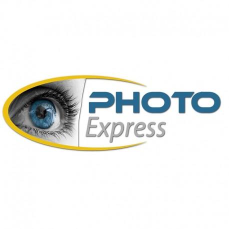 Photo Express Villeneuve d'Ascq