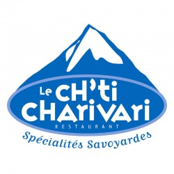 Ch'ti Charivari Hénin-Beaumont