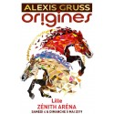 Alexis Gruss ORIGINES - 05/05/2019 - Lille Zénith Aréna