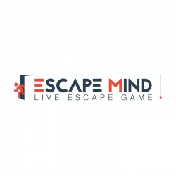 Escape Mind Hénin-Beaumont