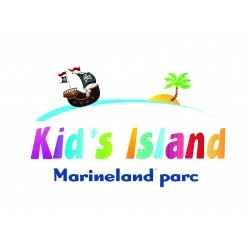 Réduction KID'S ISLAND E-Billet &Wengel