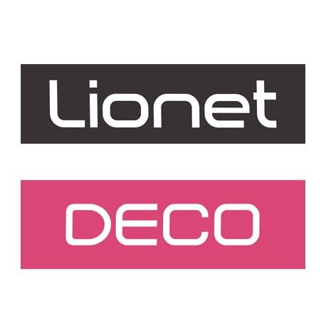 LIONET DECO - Hazebrouck