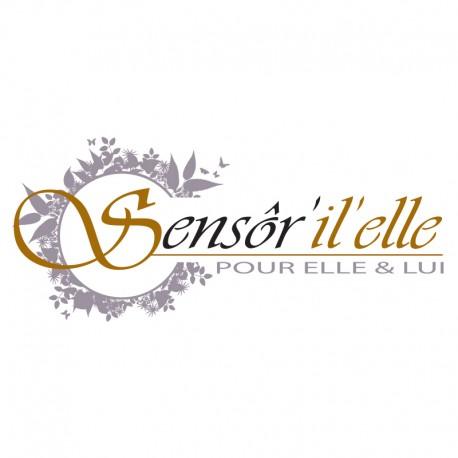 SENSOR'IL'ELLE - Beaumetz-Les-Aire