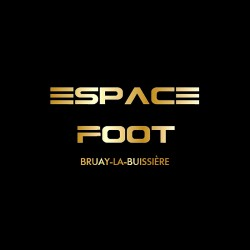 Espace Foot Bruay-la-Buissière