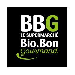 BBG - Petite-Foret