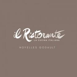 IL RISTORANTE - Noyelles-Godault
