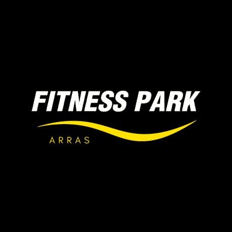 FITNESS PARK - Arras