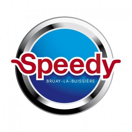 Speedy Bruay-la-Buissière