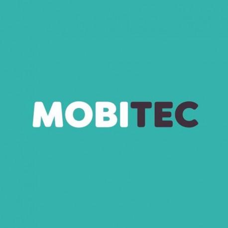 Mobitec - Arras