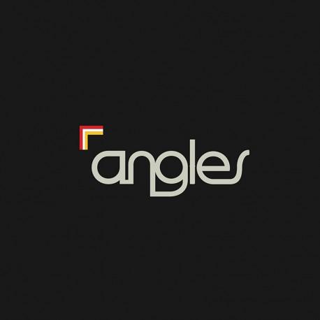 Angles Encadrement - Nieppe