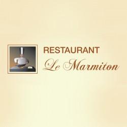 Le Marmiton - Dunkerque