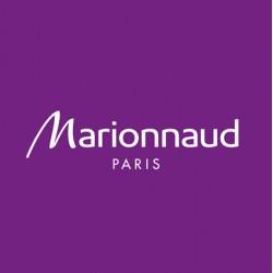MARIONNAUD Dunkerque - Promotion Mars
