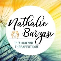 Nathalie Barzasi - Leffrinkhoucke