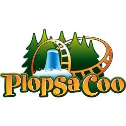 Remise PLOPSA COO - E-billet Immédiat &Wengel