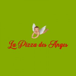 La Pizza des Anges - Nieppe
