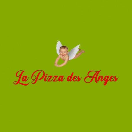 La Pizza des Anges - Nieppe