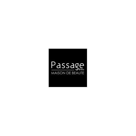 Passage Bleu - Hénin-Beaumont