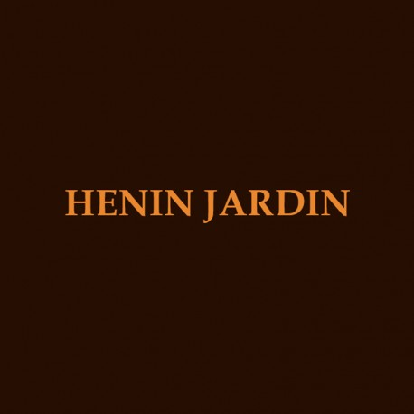 Hénin Jardin - HÉNIN-BEAUMONT