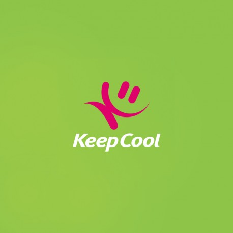 Keep Cool - DUNKERQUE
