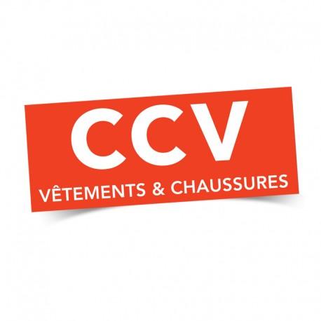 CCV - Saint-Omer
