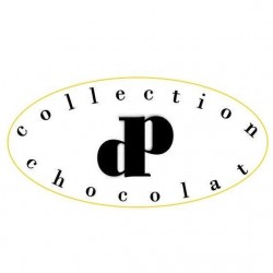 COLLECTION CHOCOLAT - Saint-Omer
