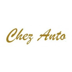 CHEZ ANTO - Saint-Omer