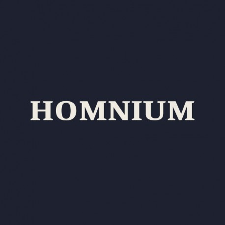 HOMNIUM - Saint-Omer