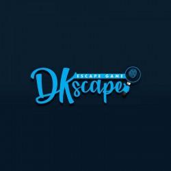 DKSCAPE - Dunkerque