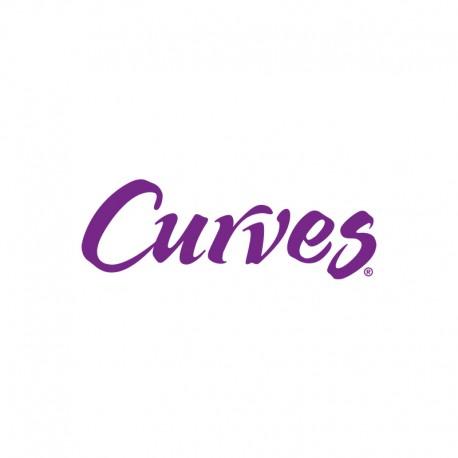 CURVES - Liévin