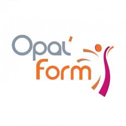 OPAL FORM - Saint-Omer