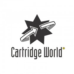 CARTRIDGE WORLD - Saint-Omer