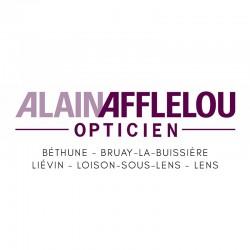 AFFLELOU - Béthune et Bruay-la-Buissière