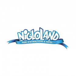 Remise NIGLOLAND &Wengel