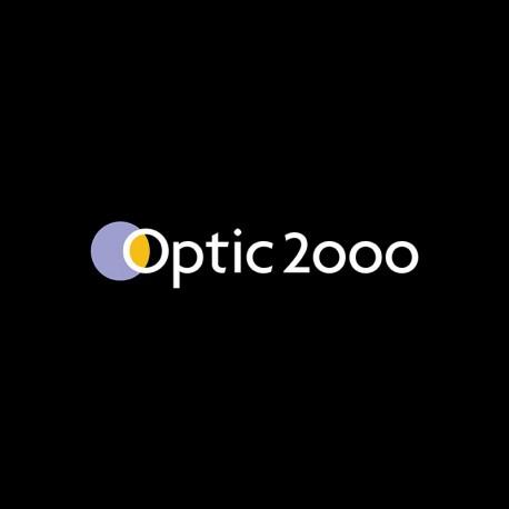 OPTIC 2000 MOULIS - Arras
