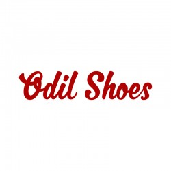 Remise ODIL SHOES - Saint-Omer &Wengel